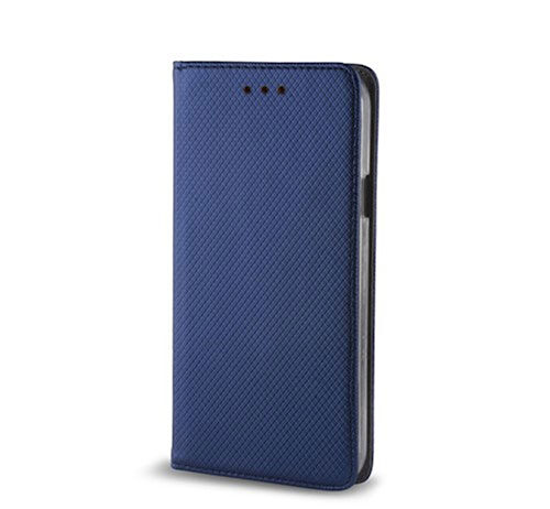 etui do Samsung Galaxy A31