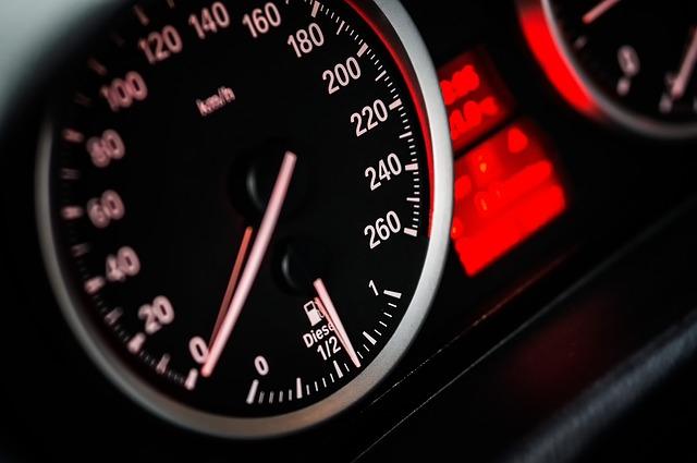 BMW E46 2.0 diesel opinie