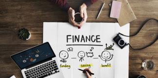 Pracownicze plany kapitałowe poszukiwanePracownicze plany kapitałowe poszukiwane