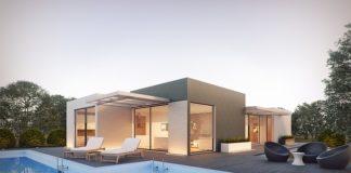 Jak projektować niepowtarzalne budynki