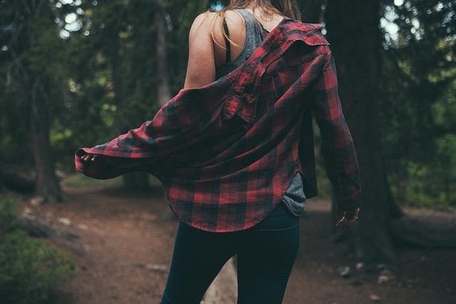 Czy moda w ubiorze jest ważna?