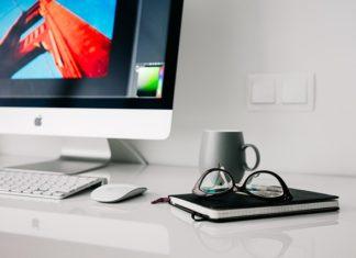 Multimedia a marketing