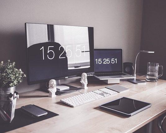 Technika jako przedmiot w szkole