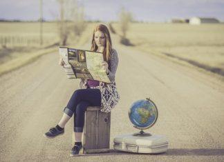 Wyjątkowe podróże za granicę