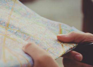 Oferty biur podróży, czyli jakie miejsca wybrać