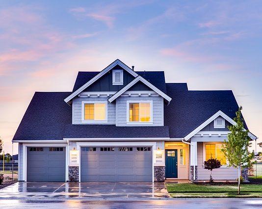 Jak zbudować dom na podłożu gliniastym?