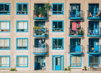 Wiosenna rewolucja w mieszkaniu