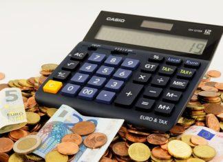 Jak czytać oferty kredytowe?