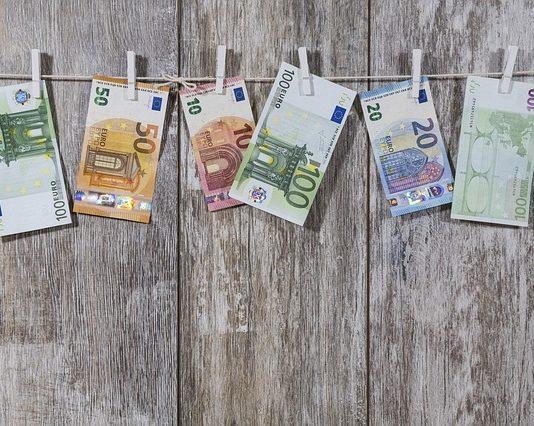 Formy zabezpieczania kredytów