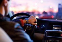 Czy każdy powinien mieć prawo jazdy?