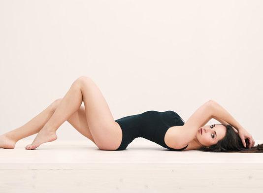 Redukcja tkanki tłuszczowej w gabinecie medycyny estetycznej - uderz laserem w tłuszcz!