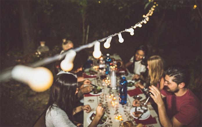 Jak zorganizować wieczór panieński, który będzie niezapomniany?