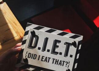 Na co warto zwrócić uwagę, wybierając catering dietetyczny