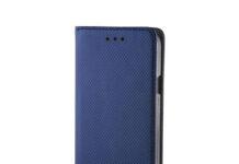etui do Samsung Galaxy A31