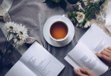herbata na koncentrację